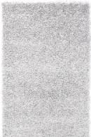 Kusový koberec Life Shaggy 1500 L Grey