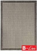 Kusový koberec Sisalo/Dawn 2822/W71/l