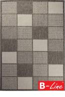 Kusový koberec Sisalo/Dawn 85/W71/E