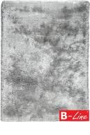 Kusový koberec Adore 207 001 920