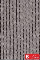 Kusový koberec Dream 220 001 600