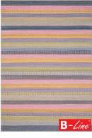 Kusový koberec Enjoy 216 001 200