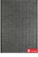Kusový koberec Forum 720 Graphite