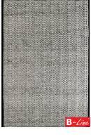 Kusový koberec Forum 720 Silver