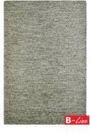 Kusový koberec Jaipur 334 Taupe