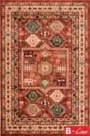 Kusový koberec Kashqai 4306/300