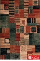 Kusový koberec Kashqai 4329/400