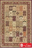 Kusový koberec Nobility 6530/390