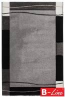 Kusový koberec Acapulco 684 Silver