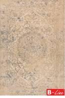 Kusový koberec Belize 72412/100