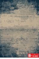 Kusový koberec Belize 72414/900