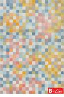 Kusový koberec Bloom 466116/AK990