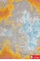 Kusový koberec Bloom 46640/AK991