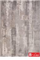 Kusový koberec Bolero 810 Silver