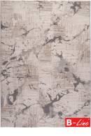 Kusový koberec Bolero 812 Silver