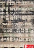 Kusový koberec Bronx 548 Jade