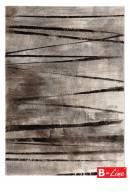 Kusový koberec Pastel/Indigo 24166/795