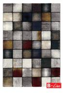 Kusový koberec Diamond 24181/110