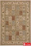 Kusový koberec Diamond 7244/104