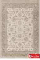 Kusový koberec Djobie 4517/620