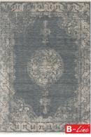 Kusový koberec Djobie 4568/500