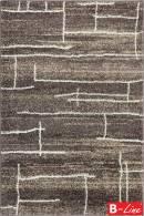 Kusový koberec Doux 8022 IS2N