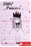 Kusový koberec Fairy Tale 647 Love