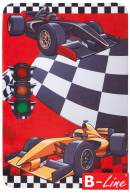 Kusový koberec Fairy Tale 648 Race