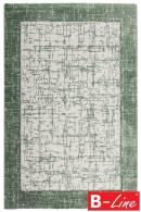 Kusový koberec Hampton 711 Jade