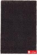 Kusový koberec Husk 45801/920