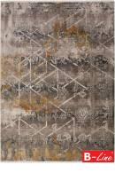 Kusový koberec Inca 351 Taupe