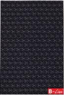 Kusový koberec Ink 46301/AF900