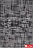 Kusový koberec Ink 46302/AF900