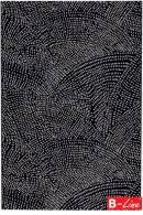 Kusový koberec Ink 46307/AF900