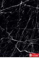 Kusový koberec Ink 46311/AF900