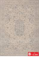Kusový koberec Jade 45018/100
