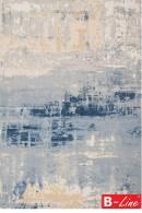 Kusový koberec Jade 45019/900