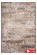 Kusový koberec Jewel 950 Taupe