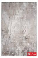 Kusový koberec Jewel 951 Taupe