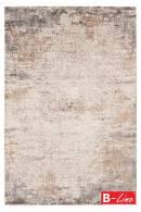Kusový koberec Jewel 953 Taupe