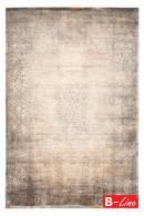 Kusový koberec Jewel 954 Taupe
