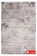 Kusový koberec Jewel 955 Taupe