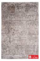 Kusový koberec Jewel 956 Taupe
