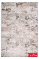 Kusový koberec Jewel 957 Taupe