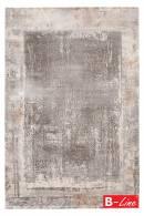 Kusový koberec Jewel 958 Taupe