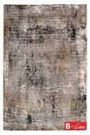 Kusový koberec Jewel 959 Grey