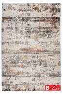 Kusový koberec Jewel 960 Taupe