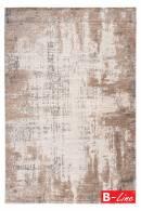 Kusový koberec Jewel 961 Taupe