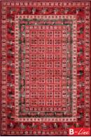 Kusový koberec Kashqai 4301/300