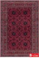 Kusový koberec Kashqai 4302/300